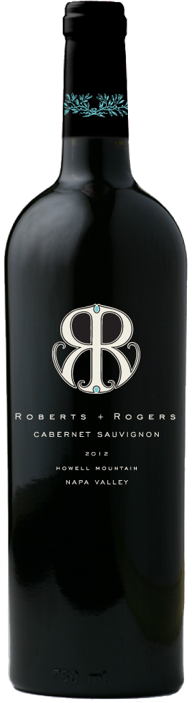 2012 Howell Mountain Cabernet Sauvignon Product Image